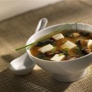 Soup/Salad